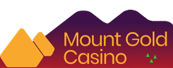 Mount gold Casino