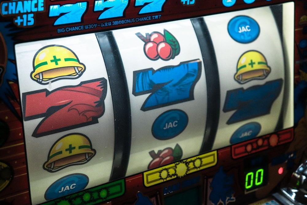Mikä kasinopeli on seuraava lempivaihtoehtosi?